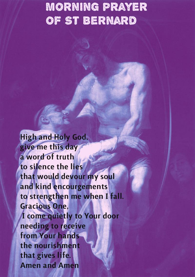 MORNING PRAYER OF ST BERNARD.jpg
