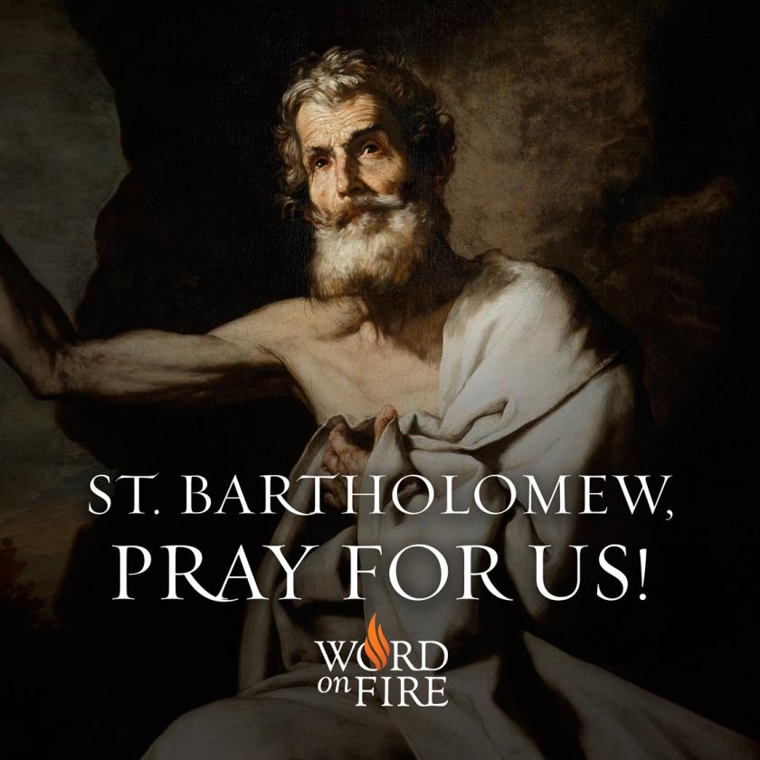 prayergraphic_bartholomew