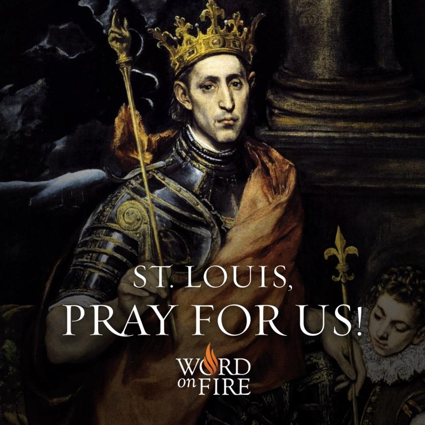 prayergraphic_louis