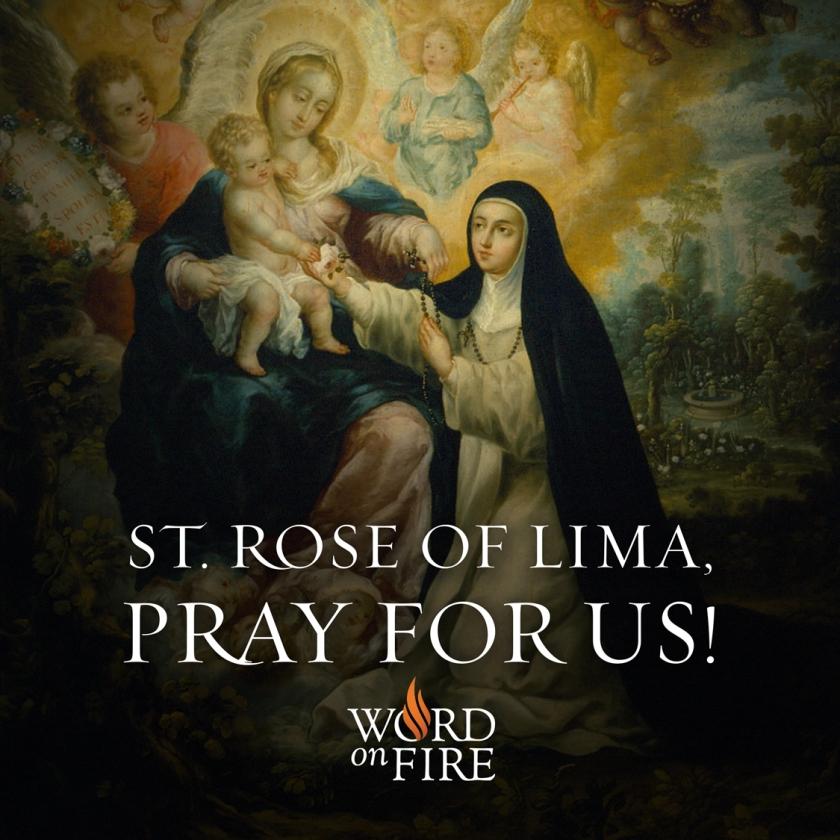 prayergraphic_roseoflima