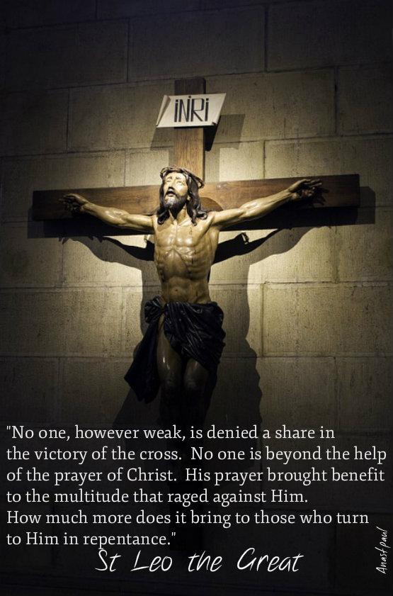 crucifix-207397_960_720