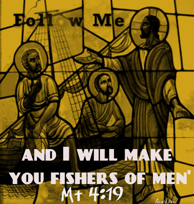 follow-me-and-i-will-make-you-fishers-of-men