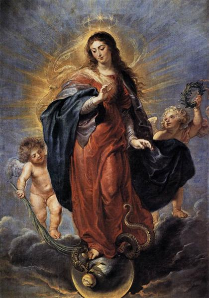 immaculate-conception-jpglarge
