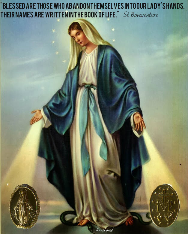 our-lady-of-the-miraculous-medal-edit