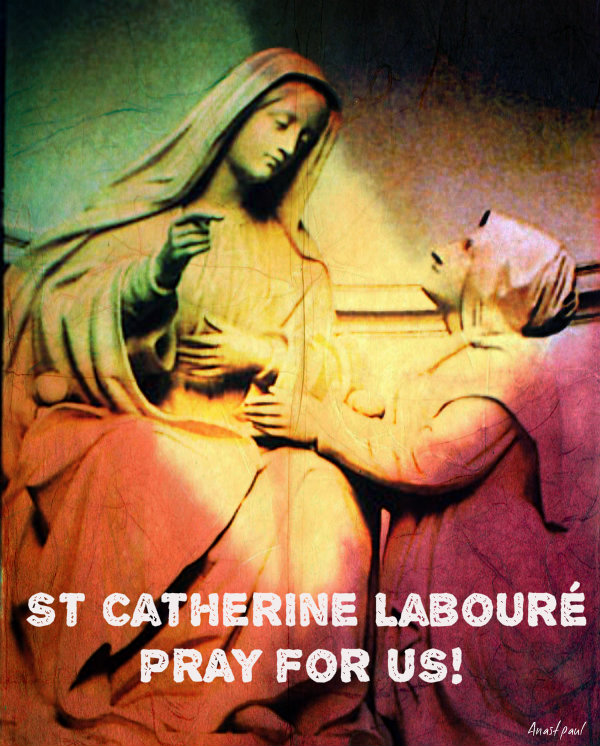 rue-de-bac-our-lady-y-st-catherine
