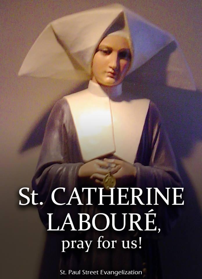 st-catherine-laboure-nov-28