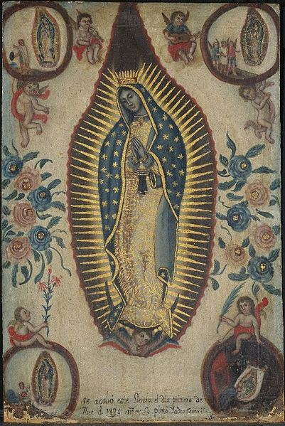 401px-brooklyn_museum_-_virgin_of_guadalupe_-_isidro_escamilla_-_overall