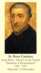 card_356_peter_canisius_2583-final-front-web