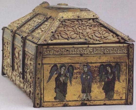casket-museo_de_burgos-saint-jpg-reliquary-casket