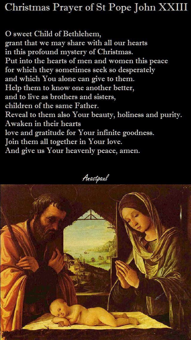 christmas-prayer-of-st-john-xxiii