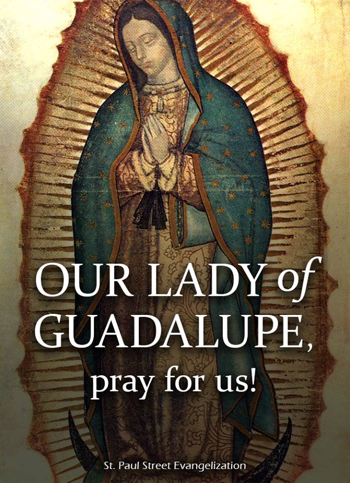 our-lady-of-guadalupe-dec-12