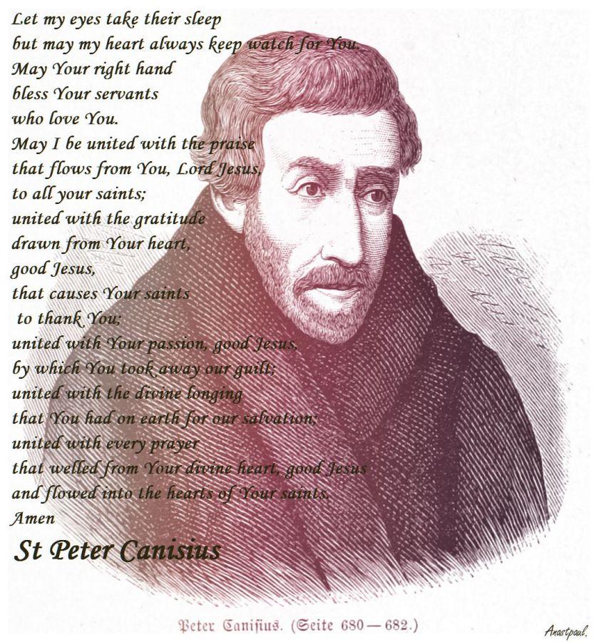 prayer-of-st-peter