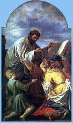 saint-francis-xavier-andrea-pozzo-1701
