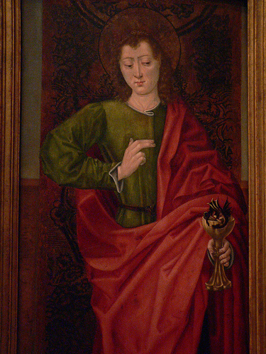 saint-john-the-evangelist-and-the-poisoned-cup-by-the-master-of-saint-nicholas-spain-1480