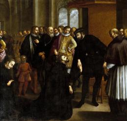 saint_francis_xavier_taking_leave_of_king_john_iii_1635_-_jose_avelar_rebelo