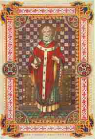 saint_thomas_becket4