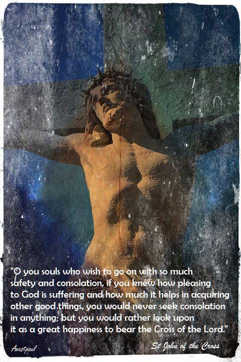 seek-the-cross
