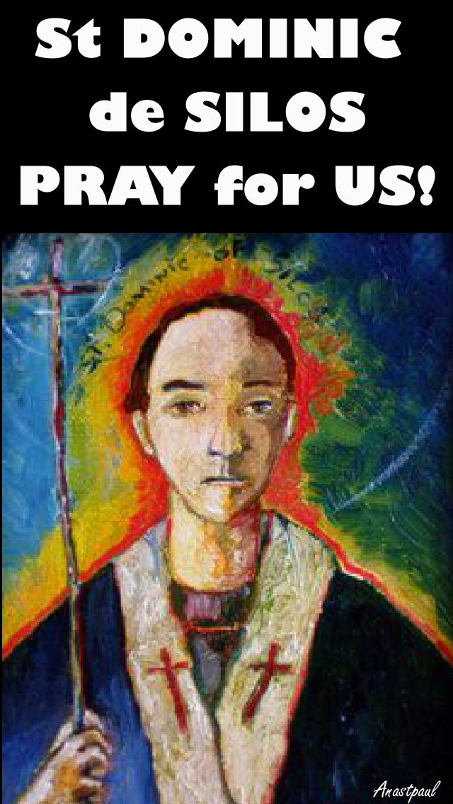 st-dominic-de-selos-pray-for-us