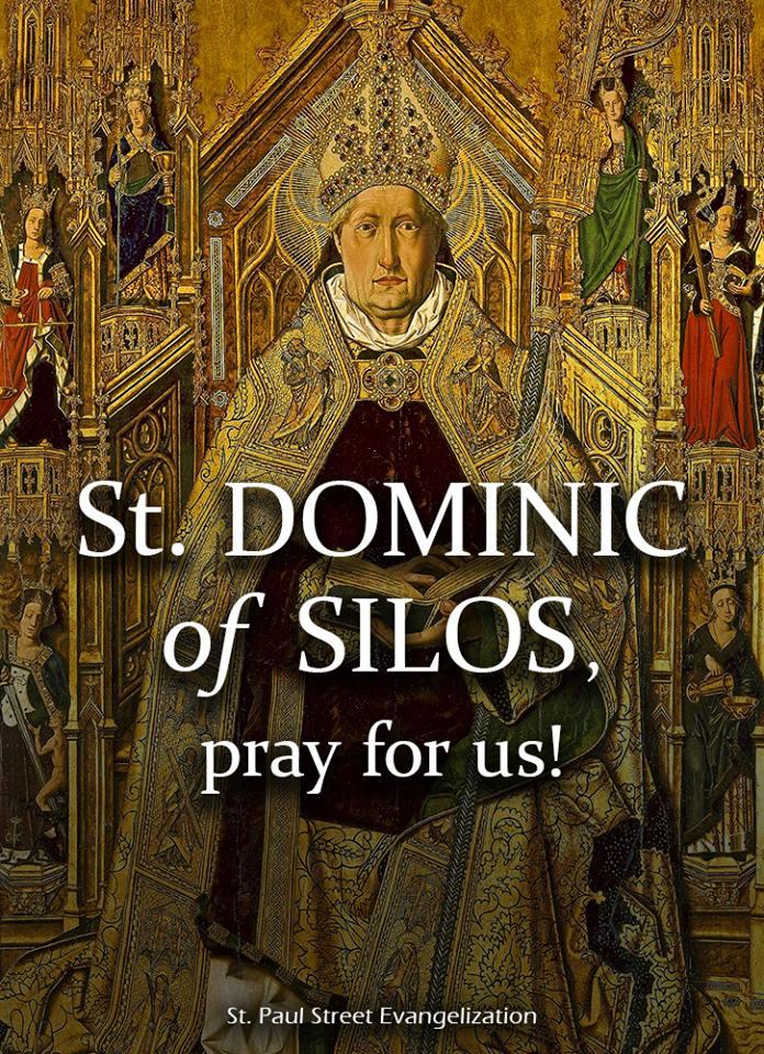 st-dominic-of-silos-dec-20