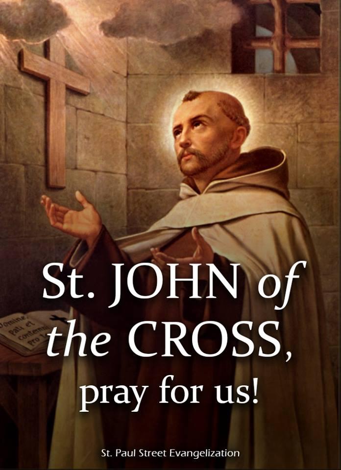 st-john-of-the-cross-14-dedc