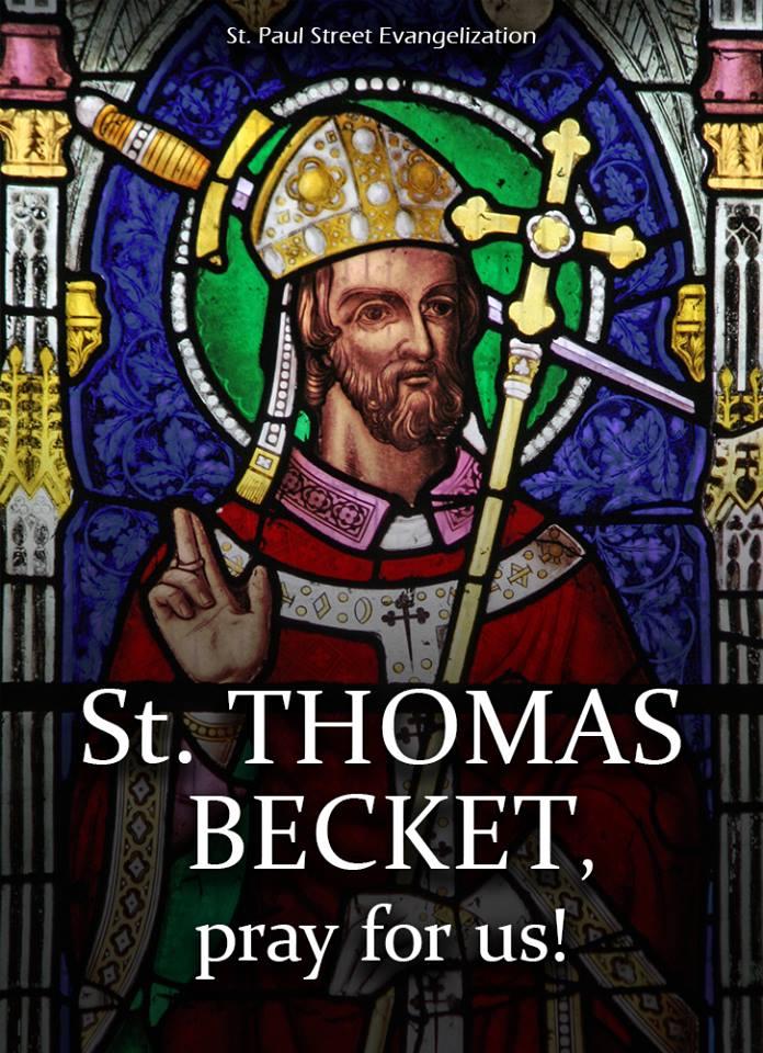 st-thomas-a-becket-dec-29