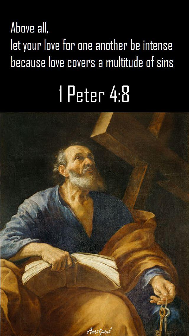 1-peter-4-8