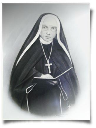 Marie Barbier