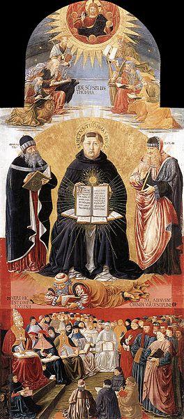 264px-Benozzo_Gozzoli_-_Triumph_of_St_Thomas_Aquinas_-_WGA10334.jpg