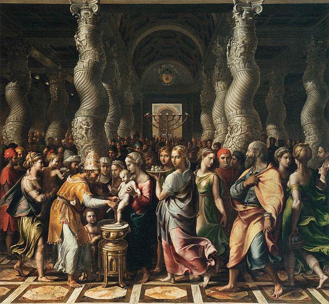 648px-giulio_romano_-_the_circumcision_-_wga09617