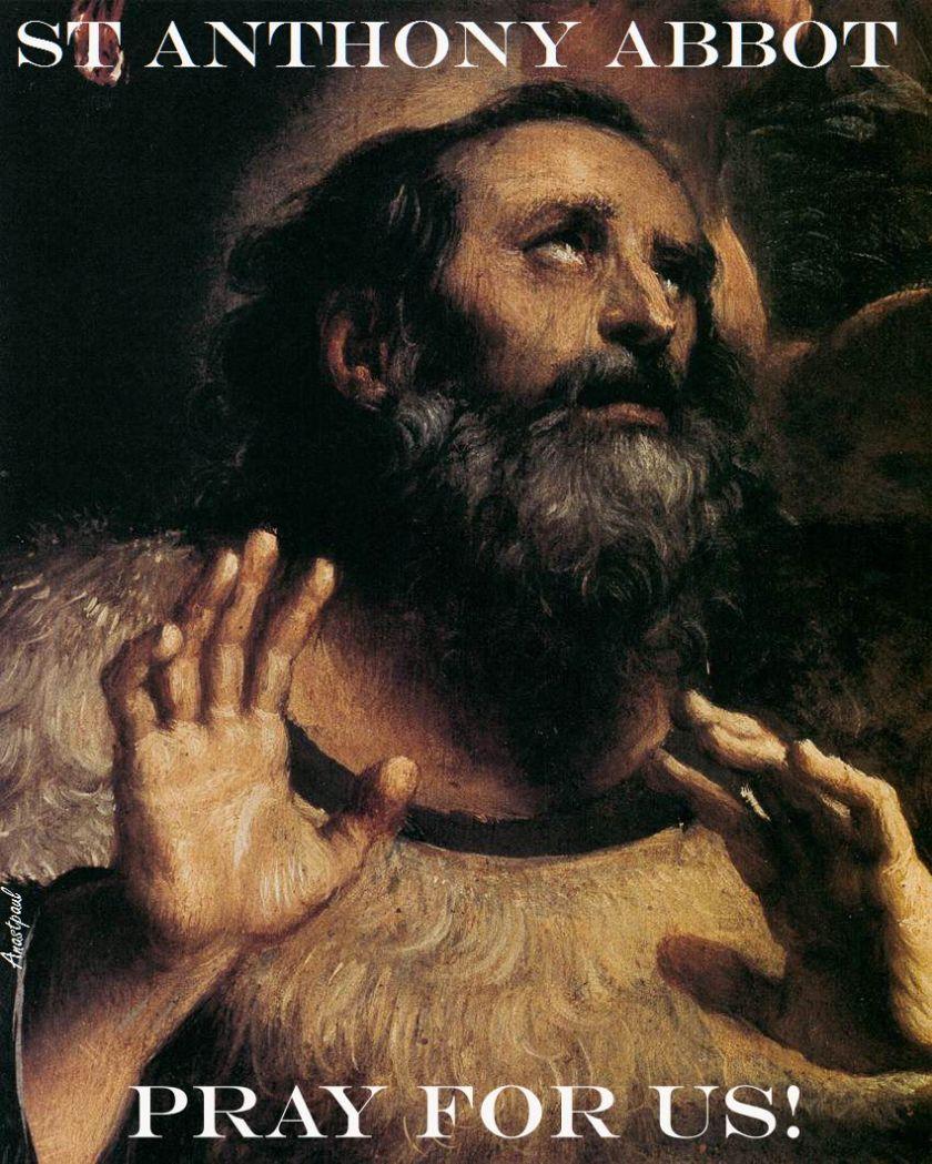 agostinocarracci_thetemptationofstanthonyabbot-detail-jpg-pray-for-us