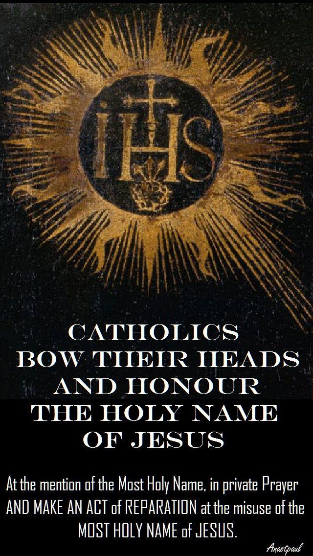 catholic-do-this