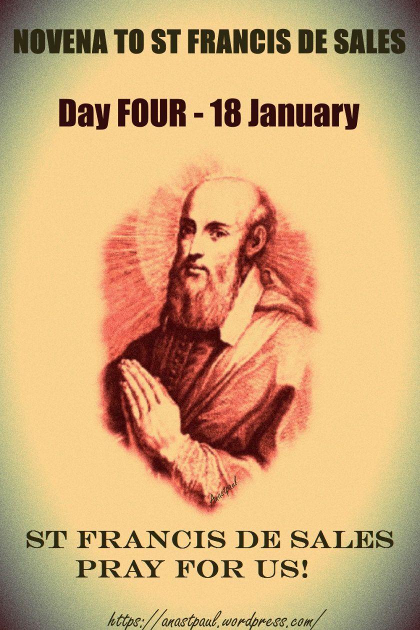 day-four-novena-francisdesales