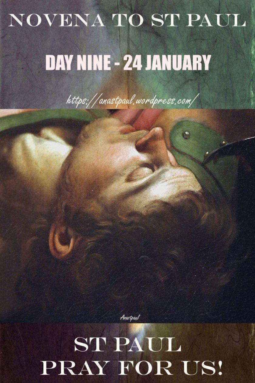 day-nine-st-paul