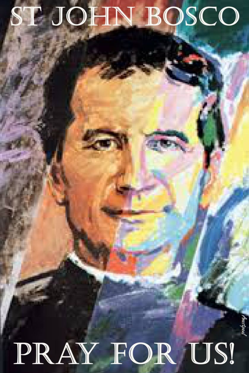 don-bosco-pray-for-us