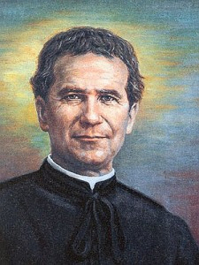 don-bosco-prayer-potrait-225x300