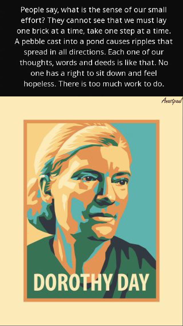 dorothy-day-quote