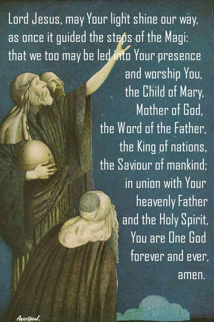 epiphany-prayer