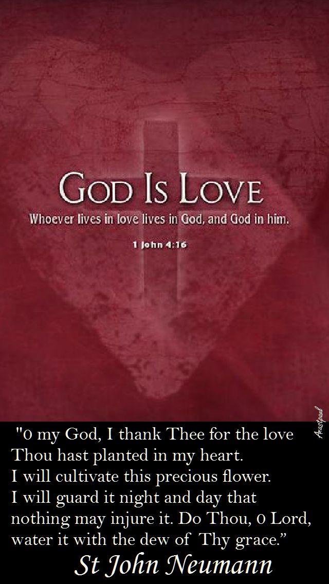 god-is-love-st-john-neumann