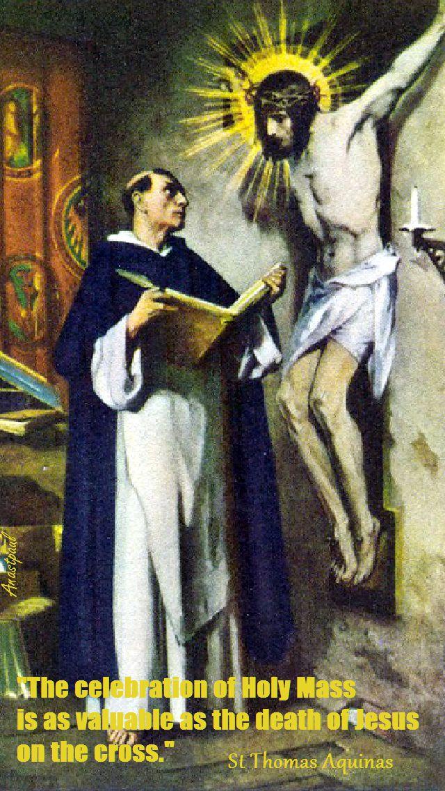 holy-mass-st-thomas-aquinas