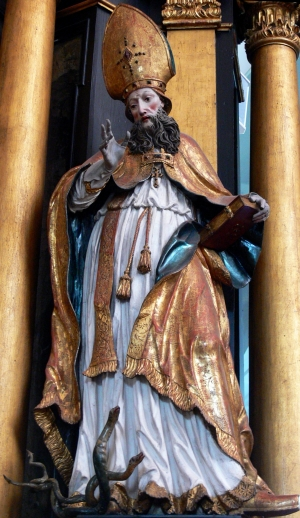 img-saint-hilary-of-poitiers