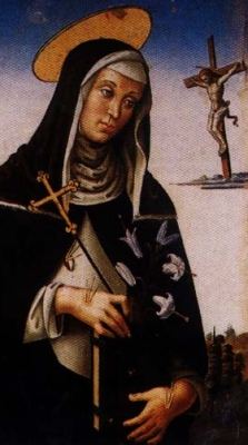 img-saint-margaret-of-hungary