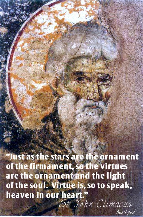 just-as-the-stars-st-john-climacus