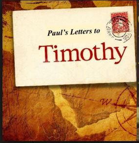 letters-to-tim