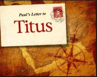 letters-to-titus