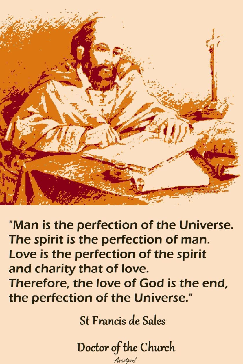 man-is-the-perfection-of-the-universe-st-francis-de-sales