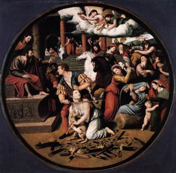 martyrdom-of-st-agnes