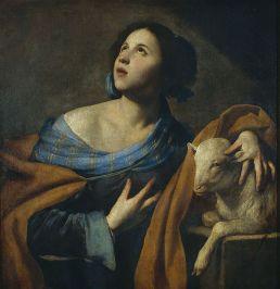 massimo-stanzione-saint-agnes
