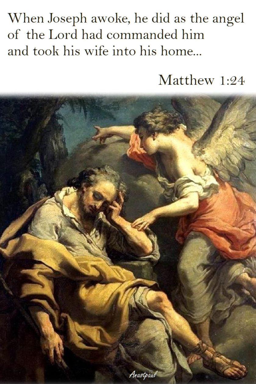 matthew-1-24