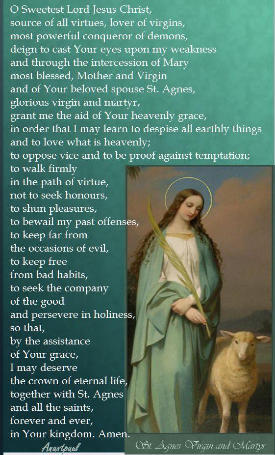morning-prayer-st-agnes
