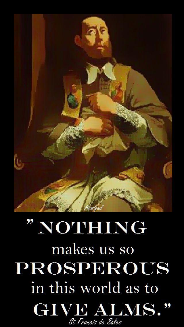 nothing-st-f-de-s